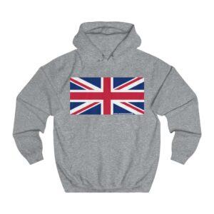 UK Hoodies