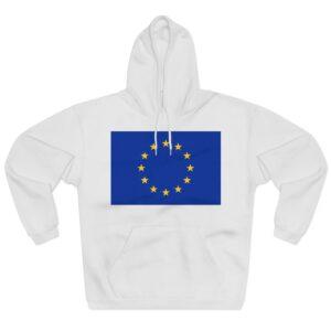 EU Hoodies