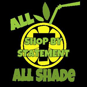 Shop by Statement