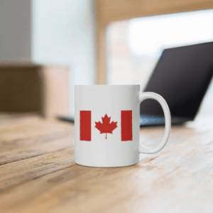 Canadian Gifts & Accessories