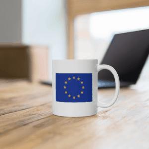 EU Gifts & Accessories