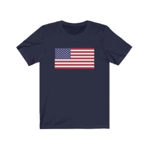 US Tee Shirts